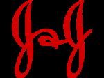 johnson-johnson-client-logo