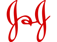 johnson-johnson-client-logo