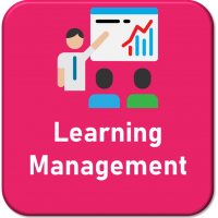Learning_Management