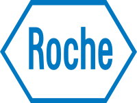 roche-client-logo