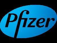 pfizer-client-logo